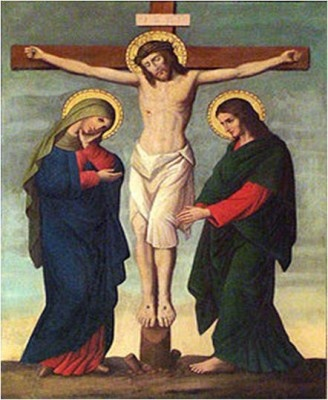 Guide about Good Friday Holiday