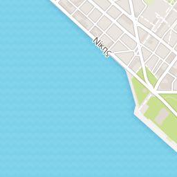 Αποθήκη Οπτικών Παπακώστας - Ιπποδρόμιο - Θεσσαλονίκη