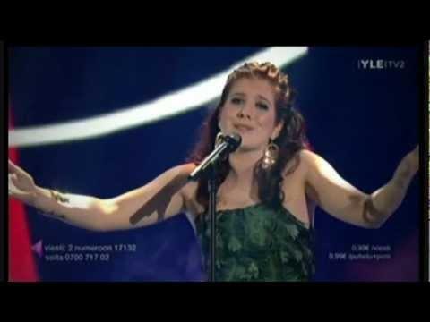 eurovision 2015 odds decimal