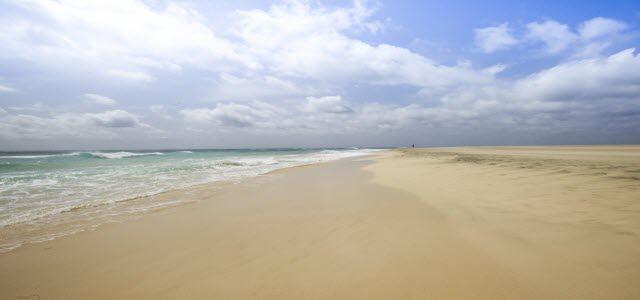 VOIhotels - Vera OspitalitàItaliana | Capo Verde
