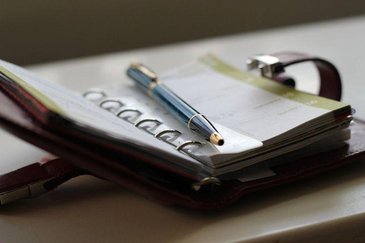 Una selección de 27 plantillas con las que puedes crear listas de tareas, planificar presupuestos, organizar viajes, y mucho más...