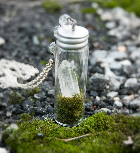 Hey, I found this really awesome Etsy listing at http://www.etsy.com/listing/99846302/energy-quartz-apothecary-terrarium
