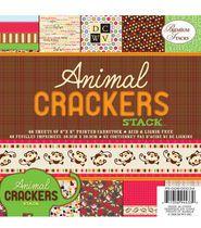Animal Crackers Shop   Products   Pinterest   Animal Cracker, Crackers ...