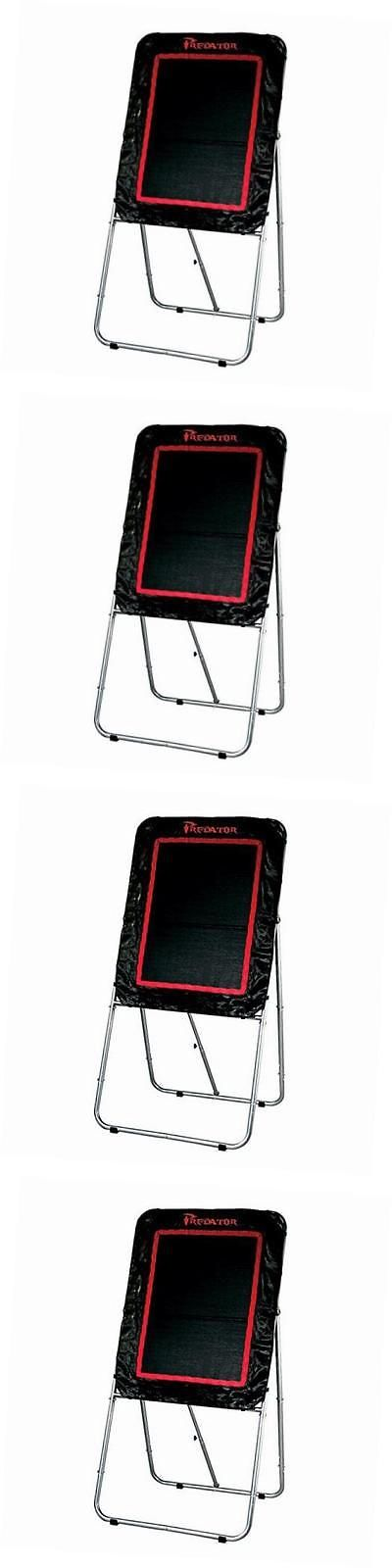Other Lacrosse 16043: Sports Lacrosse Rebounder - Lax Wall -> BUY IT NOW ONLY: $242.35 on eBay!