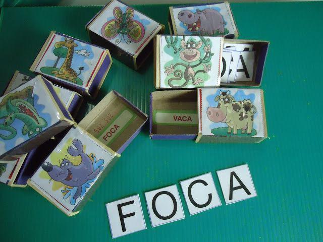 http://jus-tecnologias-edu.blogspot.com.br/2013/04/ideias-de-alfabetizacao.html   AEE - Tecnologias na Educação: Ideias de alfabetização