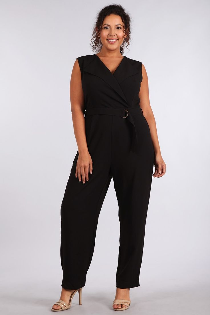 351 best Jumpsuits & Rompers images on Pinterest | Jumpsuits ...