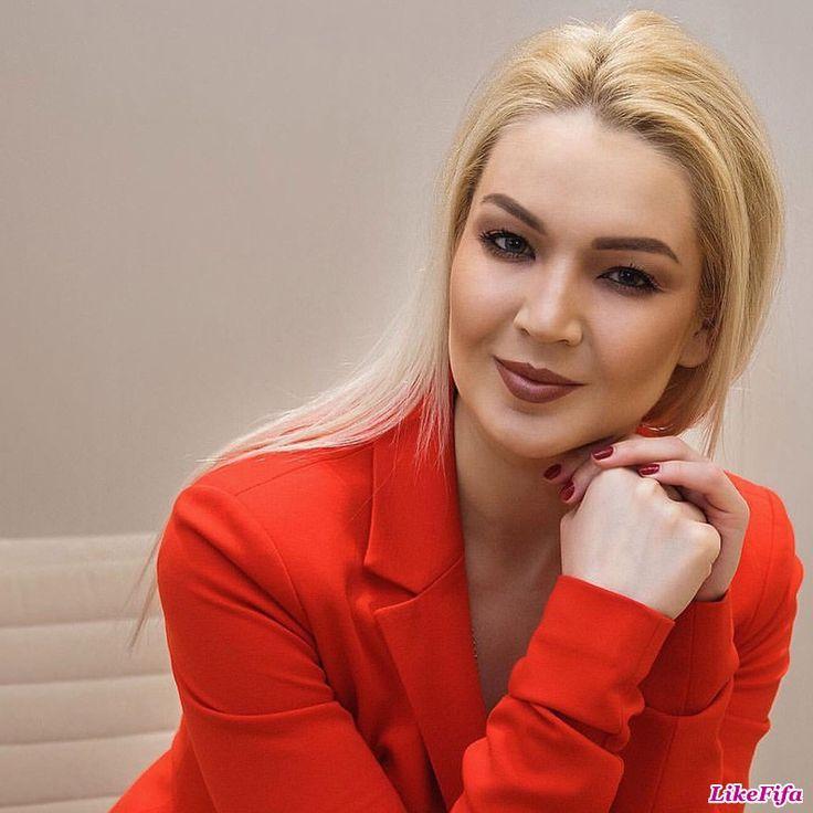 #макияж_от_мастера_Москвы, #броскийй_макияж, #дневной_макияж, #макияж_офисный, #макияж_вамп