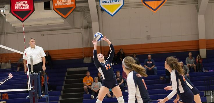 Carroll claims first victory in cciw carroll university