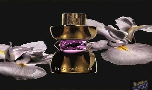 دار Yves Saint Laurent Manifesto Saint Laurent Perfume Perfume
