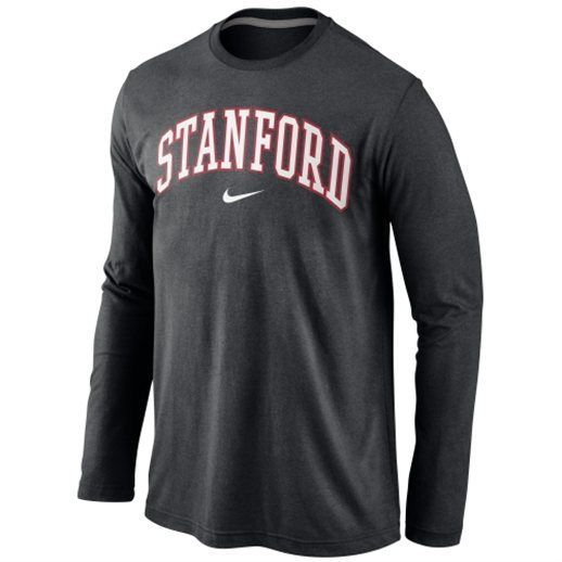 26 best stanford cardinal images on pinterest stanford for Stanford long sleeve t shirt