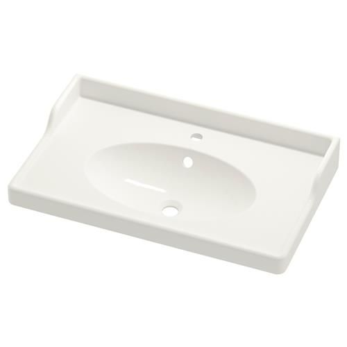 7 best lavabo   sink   spoeltafel images on Pinterest Bathroom - evier cuisine ceramique a poser