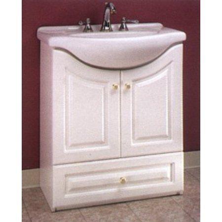 Gallery One Shop for Bathroom Vanities Kitchen Sinks Faucets Whirlpool Tubs u Air Tubs
