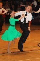 Dansul – ca micutul sa scape de kilogramele in plus - Scoala de dans Stop&Dance