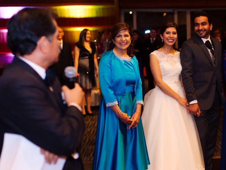 Juan Tamayo fotografo gimnasio moderno Bogota bodas matrimonios  bodas campestres matrimonios campestres fotografos de bodas fotografos matrimonio