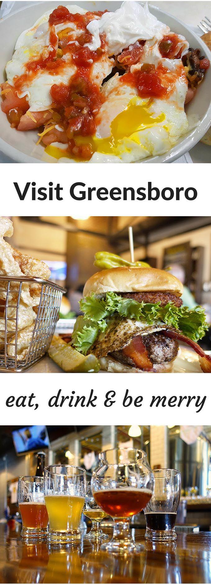 28+ Craft beer greensboro nc ideas