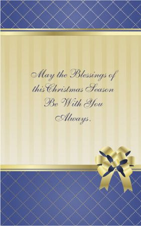 19 best free christian greeting cards images on pinterest christian greetings christian greeting cards christian christmas cards free printable christmas cards blessings holiday cards m4hsunfo