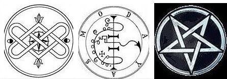 гороскоп на завтра ktd