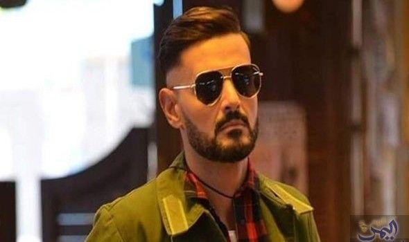 رامز جلال يكشف الإعلان الثاني لبرنامجه الرمضاني Square Sunglasses Men Mens Sunglasses Square Sunglasses