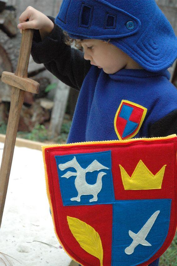 Image result for diy kids costume mike de ridder