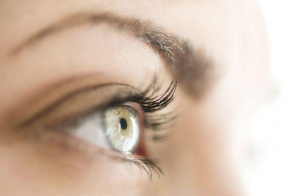 La conjuntivitis es una de las afecciones del ojo más común tanto en niños como en adultos. Sus síntomas son enrojecimiento, picazón, secreción, ardor y sensibilidad a la luz. Normalmente se cura sola pero si notas que no se te pasa ve al oftalmólogo para que te de el tratamiento más adecuado.   Avenida de las Tres Cruces, 5, Zamora. www.zamoravision.es