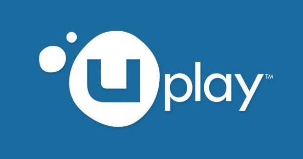 Icymi Games Premium Accounts Uplay Uplay Com 128x Uplay Accounts Full Games 10 August 2020 Full Games Assassins Creed Ii Rayman Legends