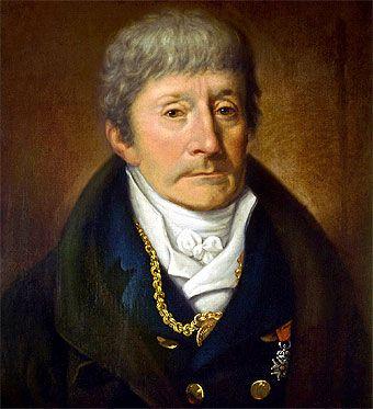 Wolfgang Amadeus Mozart. Biografía.Antonio Salieri