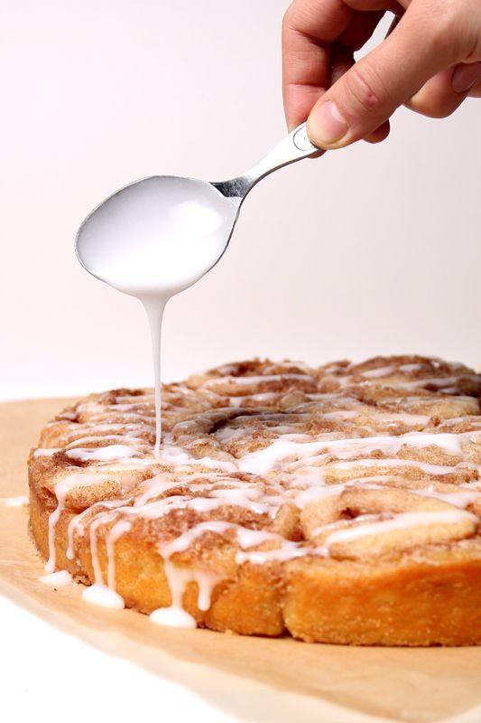 Best Zimtschnecken Kuchen bestellen und von Schweden tr umen Bei Kuchentratsch ist das m glich und das Besondere