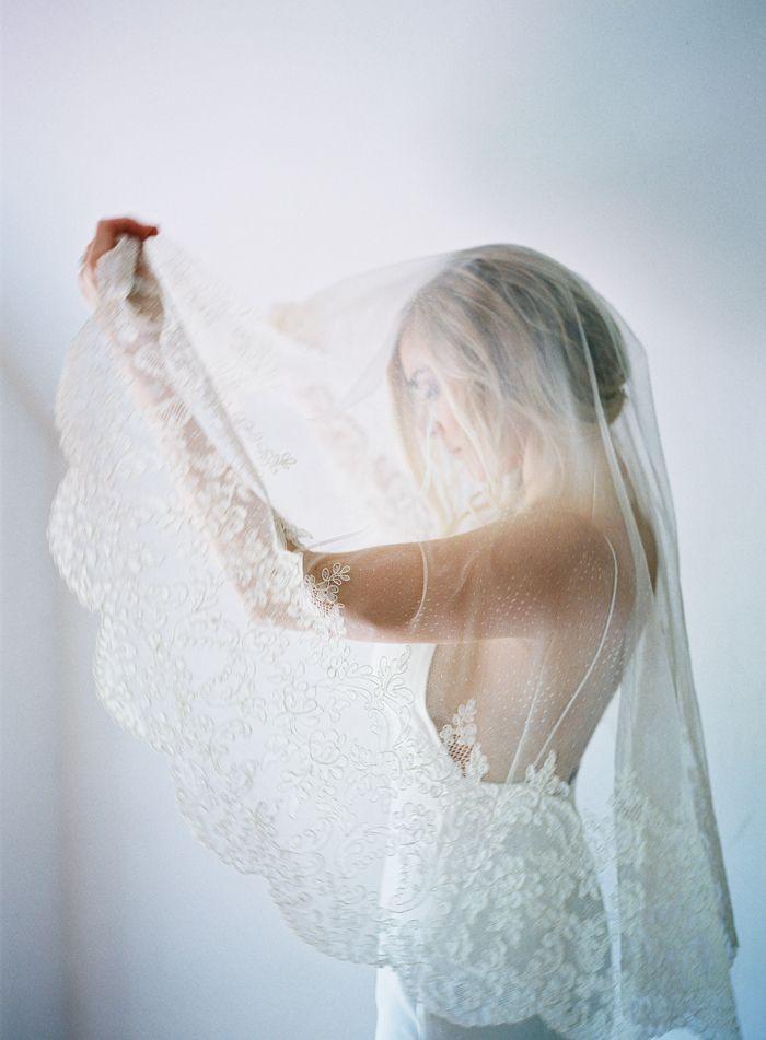 HEATHER PAYNE is a Bi-Coastal Fine Art Wedding Photographer Available For Weddings Worldwide. Atlanta | Seattle | California | WORLDWIDE