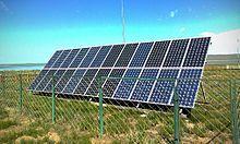 Duurzame energie - Wikipedia