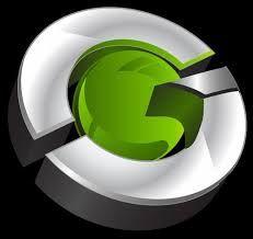 green black house logo - Google Search