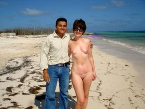 Stated Clothed male naked female usa has since