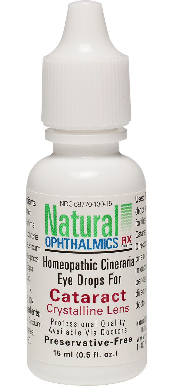 cataract black personals Black chokeberry definition, see under chokeberry(def 1) see more.