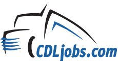 CDL Jobs | Find Truck Driving Jobs With The Best Trucking Companies
