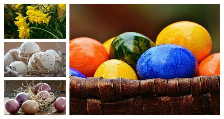 Wesołych Świąt Wielkanocnych wszystkim swoim Klientom składa Hurtownia Frontów Meblowych i Akcesoriów Cordia z Kalwarii Zebrzydowskiej