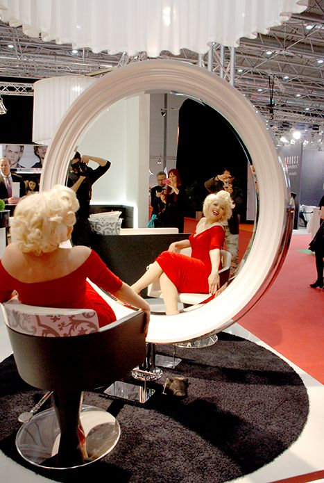 Friseur elegance dusseldorf