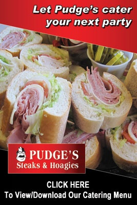 Call us for #catering! #graduation 610-277-1717