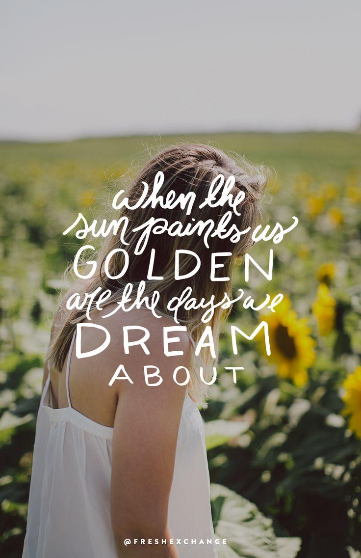 Best 25 Control Quotes Ideas On Pinterest: Best 25+ Summer Quotes Ideas On Pinterest