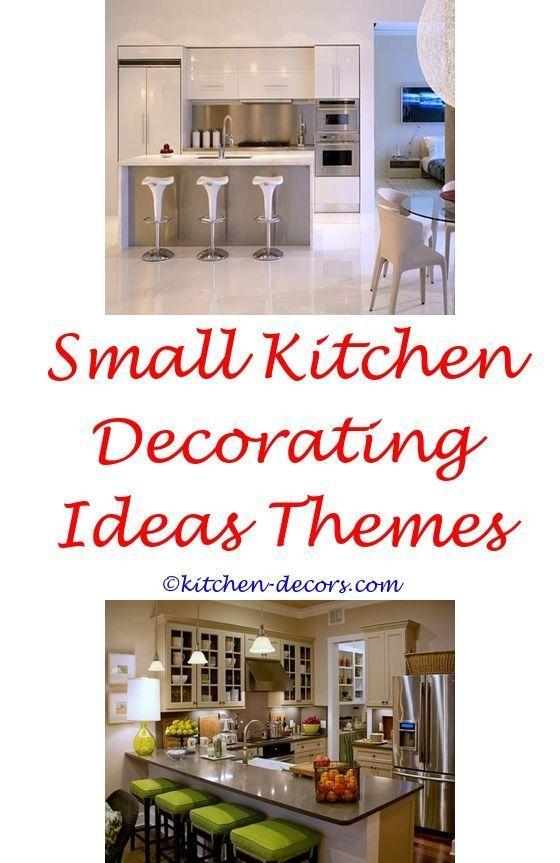 Kitchen Kitchen Cabinet Tops Decor Decorative Storage Cabinets For