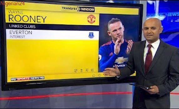 Transfer News: Arsenal, Chelsea, Everton, Man Utd, Man City, West Ham And More...