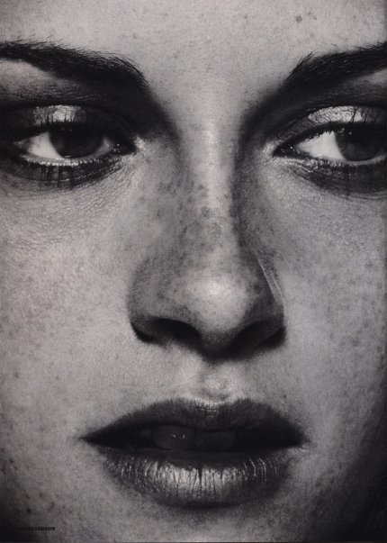 kristen stewart, ill be drawing this up  soon, charcoal..yesss