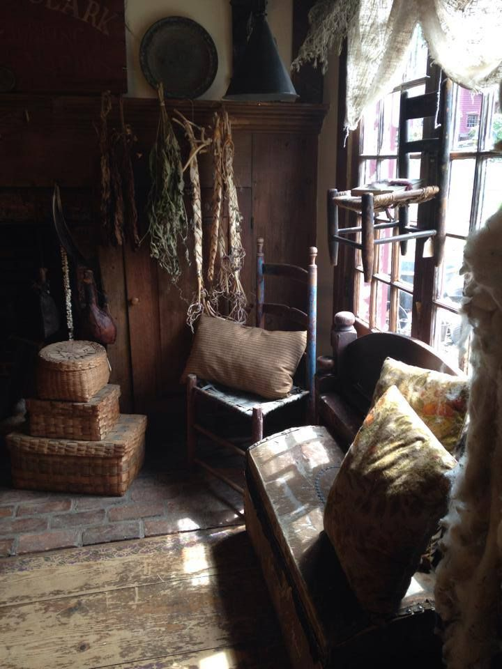 Primitive living room primitive folk art primitive crafts country primitive rustic primitive decor primitive furniture country farmhouse decor