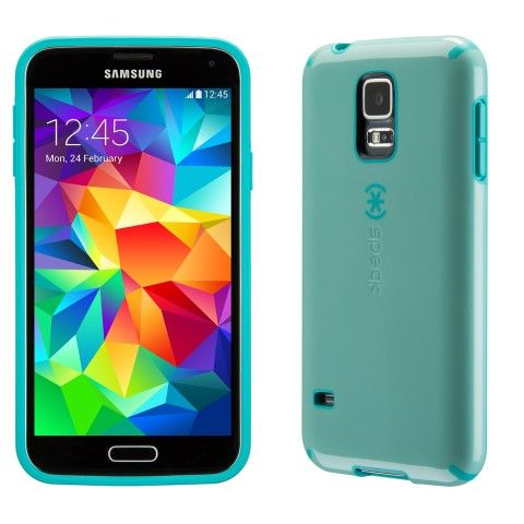 CandyShell Cases for Samsung Galaxy S5