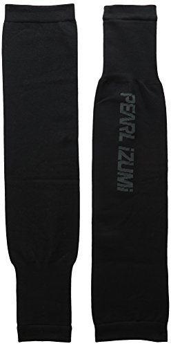 Pearl Izumi - Ride Select Thermal Lite Arm Warmer - http://ridingjerseys.com/pearl-izumi-ride-select-thermal-lite-arm-warmer/