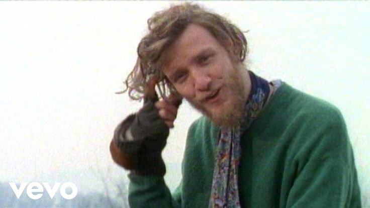 Spin Doctors - How Could You Want Him (When You Know You Can Have Me)