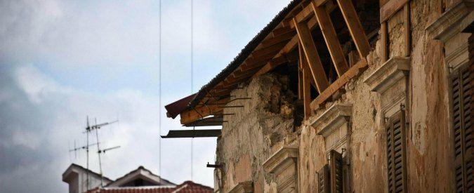C'era anche la ricostruzione di una scuola materna ed elementare tra gli obiettivi del 'Piano Abruzzo' per la gestione post-sisma del 2009 all'Aquila nei Comuni di Bussi sul Tirino (Pescara) e Bugnara (L'Aquila): sette persone tra pubblici ufficiali, tecnici progettisti ed imprenditori nei Comuni di Bussi sul Tirino, Pescara, Popoli, Perugia, Gubbio ed Assisi, sono …