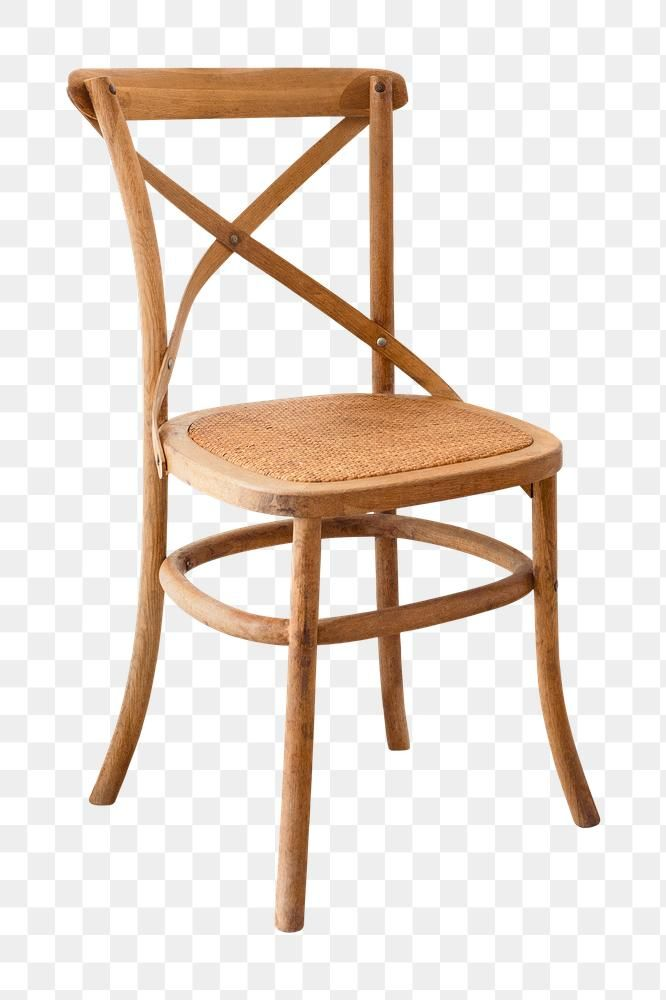 Download Free Png Of Classic Wooden Chair Mockup By Teddy Rawpixel About Furniture Chair Chairs Transparent Chair And I Wooden Chair Chair Transparent Chair