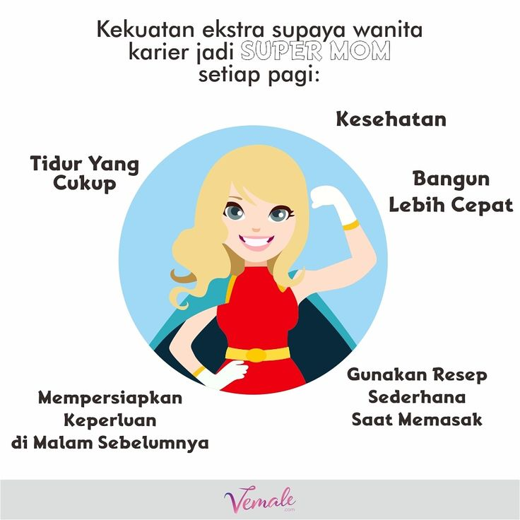 Dear MOMS, you should know this   #vemaledotcom #ruangvemale #sharingajasis #good2share #december #supermom #mom #family