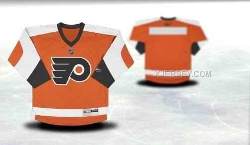 http://www.xjersey.com/philadelphia-flyers-youth-customized-orange-jersey.html PHILADELPHIA FLYERS YOUTH CUSTOMIZED ORANGE JERSEY Only $105.00 , Free Shipping!