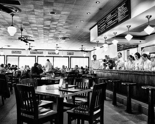 Monument Cafe Google Images Monument Cafe Cafe Roadside