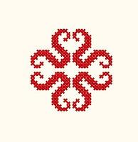Romanian broderie-embroidery: CUSATURI POPULARE ROMANESTI 1